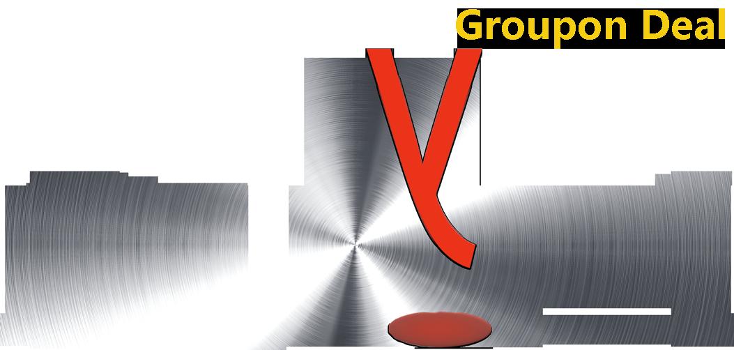 Logo outyng